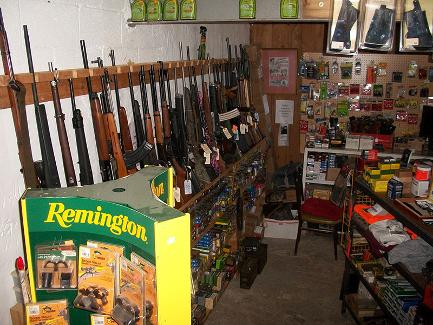 Bullets and Ammunition for sale In Kentucky, Owenton Kentucky